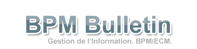 Logo-BPM-Bulletin