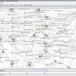 Mauvais exemple de processus workflow