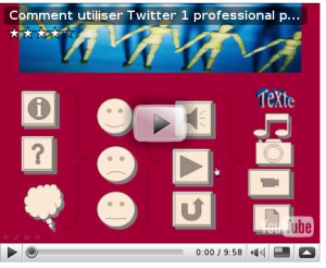 comment-utiliser-twitter-en-francais-video