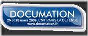 logo-documation.png