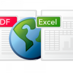 pdf_to_excel
