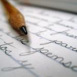 50 idées de notes pour votre blog professionnel ou d