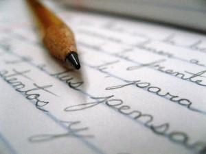 50 idées de notes pour votre blog professionnel ou d'entreprise