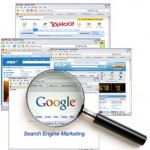 search_engine