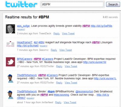 tweets_BPM1