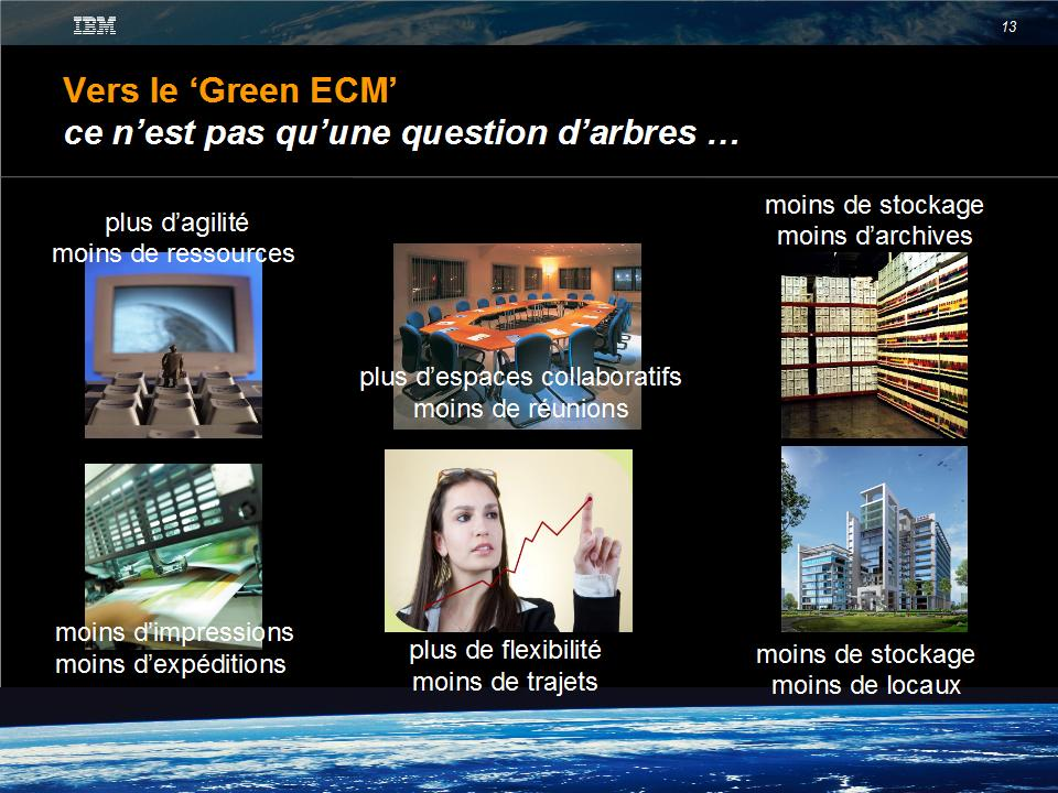 vers-le-green-ecm