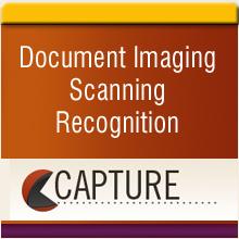 chiffres clés sur l'ECM l'imaging la gestion des emails