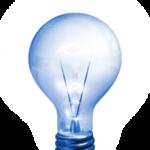 ECM 2010 Enterprise Content Management