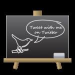 Comment utiliser Twitter pour développer sa stratégie marketing