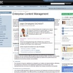 IBM ECM accueille BPM Bulletin