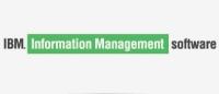 IBM Produits de gestion de contenu d'entreprise site web recommandé