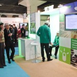 salon documation paris cnit