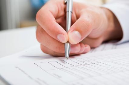 chiffres clefs de la GED et de la gestion de documents