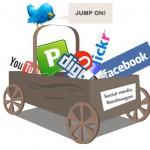 20 actions quotidiennes pour entretenir votre présence sur les médias sociaux d