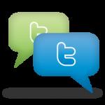 revue de web sur Twitter