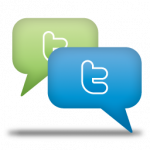 best of tweets ECM BPM Médias sociaux