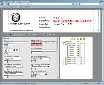 Datacap Taskmaster