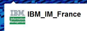 IBM_Information_Management_France
