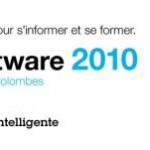 IBM TechSoftware 2010