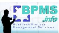 BPMS.info