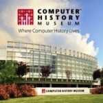 computer history museum 100 ans d