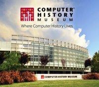 computer history museum 100 ans d'IBM
