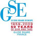 Club Utilisateurs IBM France CMOD