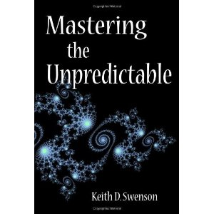Mastering the Unpredictable