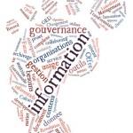 Forum de discussion sur la Gouvernance des données et gouvernance de l