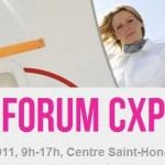 Forum CXP Paris Case Management IBM