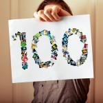 IBM fête ses 100 ans - commémorations et liens