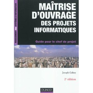 4 livres sur le cloud computing la fonction rssi l architecture it et la gestion de projets. Black Bedroom Furniture Sets. Home Design Ideas