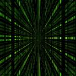 Gestion de l'information : 21 domaines fonctionnels dont Big Data
